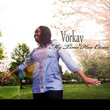 Album cover final_221